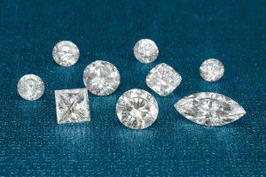 AYJ_why_a_diamond