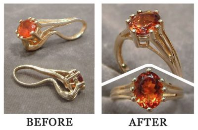 before-after-ring