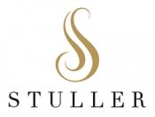 stuller_logo_png
